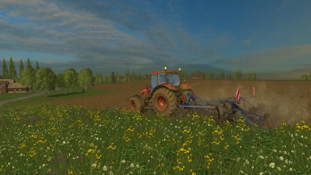 Farming Simulator (Moustique) - Page 32 Fsscr181