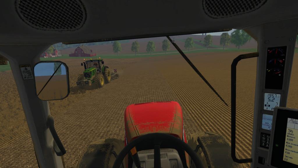 Farming Simulator (Moustique) - Page 32 Fsscr185