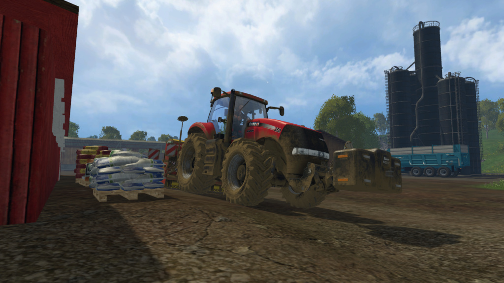 Farming Simulator (Moustique) - Page 32 Fsscr186