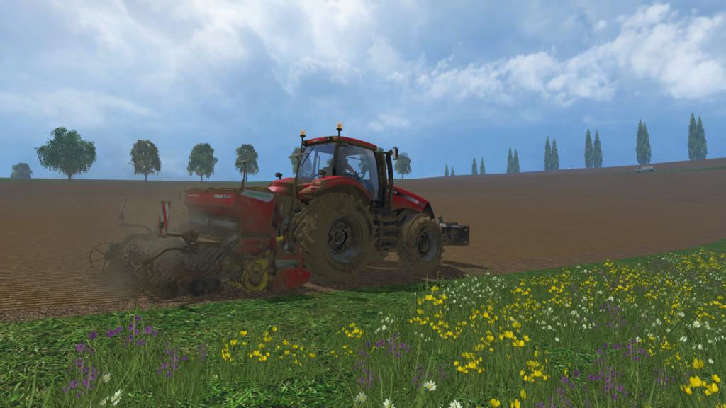 Farming Simulator (Moustique) - Page 32 Fsscr187