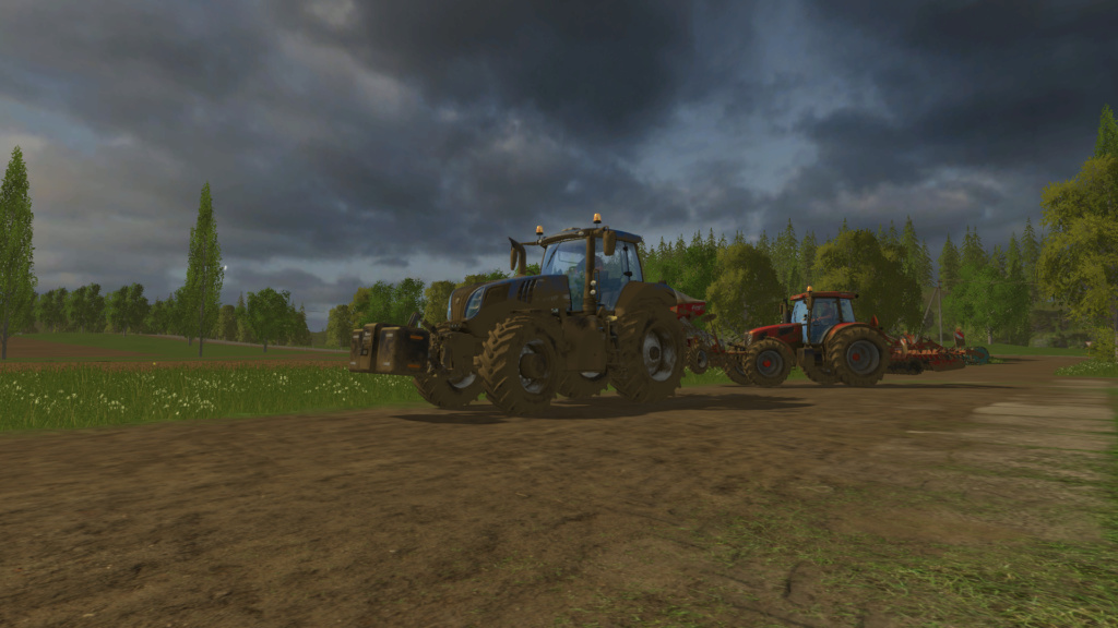 Farming Simulator (Moustique) - Page 32 Fsscr188
