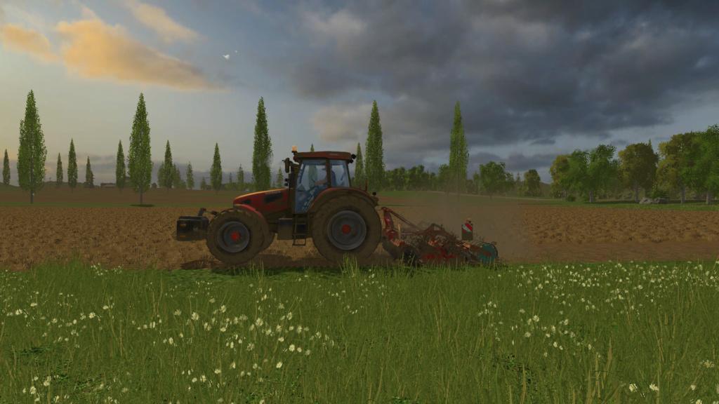 Farming Simulator (Moustique) - Page 32 Fsscr190