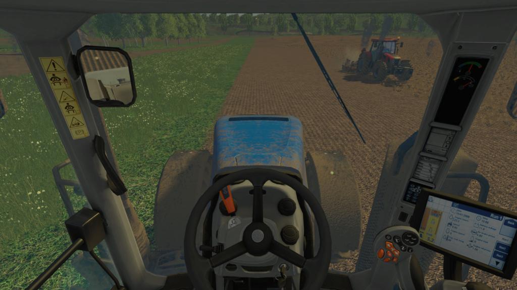Farming Simulator (Moustique) - Page 32 Fsscr191