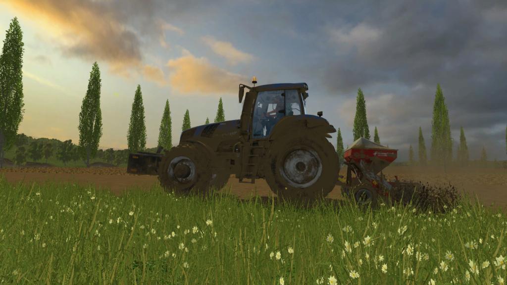 Farming Simulator (Moustique) - Page 32 Fsscr192