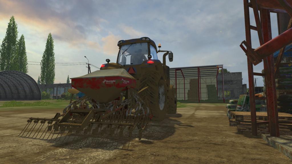 Farming Simulator (Moustique) - Page 32 Fsscr194