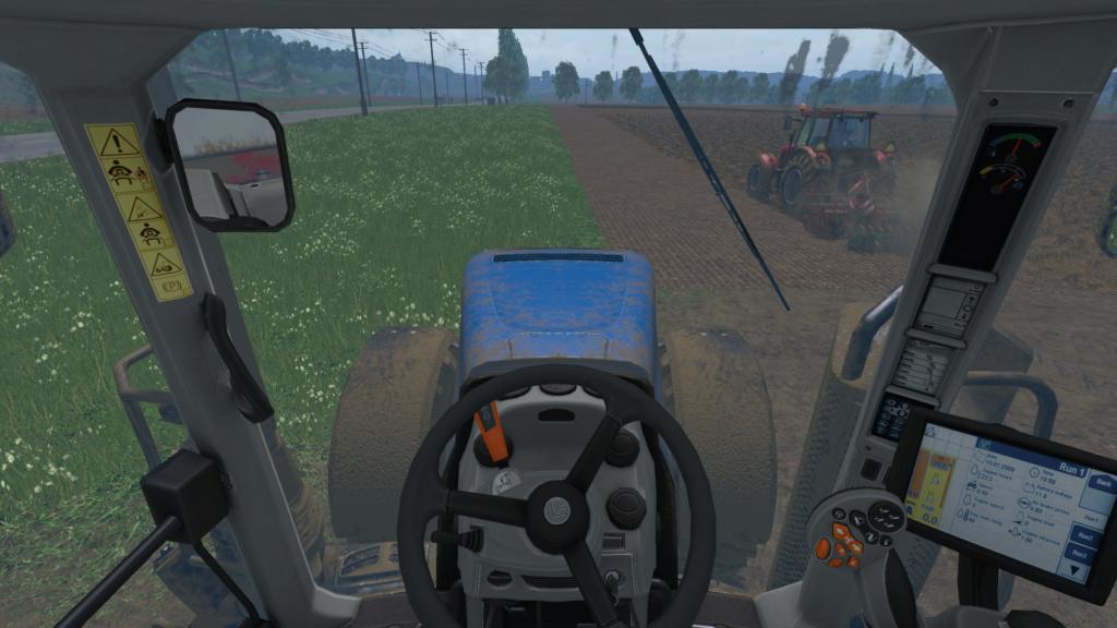 Farming Simulator (Moustique) - Page 32 Fsscr196