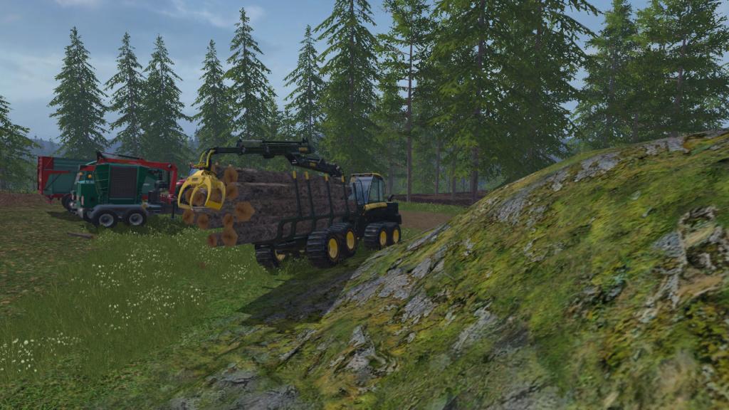 Retour à Sosnovka : Mission Energie - Page 2 Fsscr949