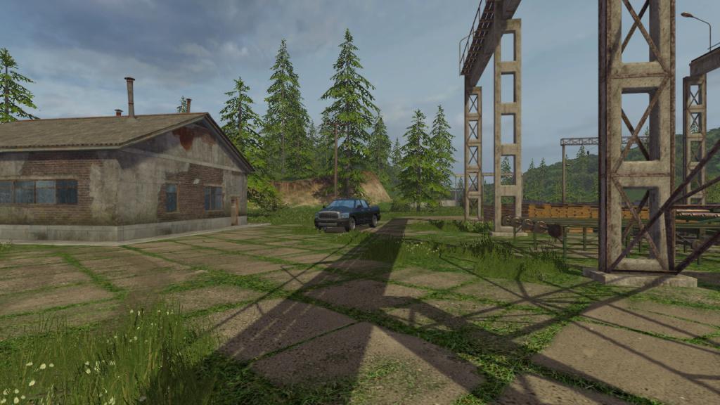 Retour à Sosnovka : Mission Energie - Page 2 Fsscr951