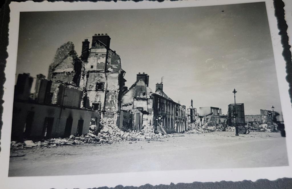 Album Photos WH - L'Invasion Allemande 1940 ! 20190411
