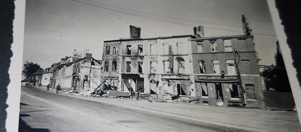 Album Photos WH - L'Invasion Allemande 1940 ! 20190413