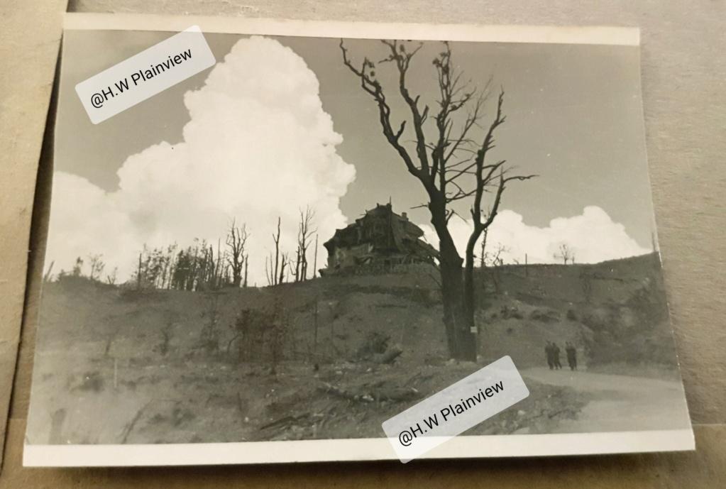 Souvenirs du Berghof... 20190922