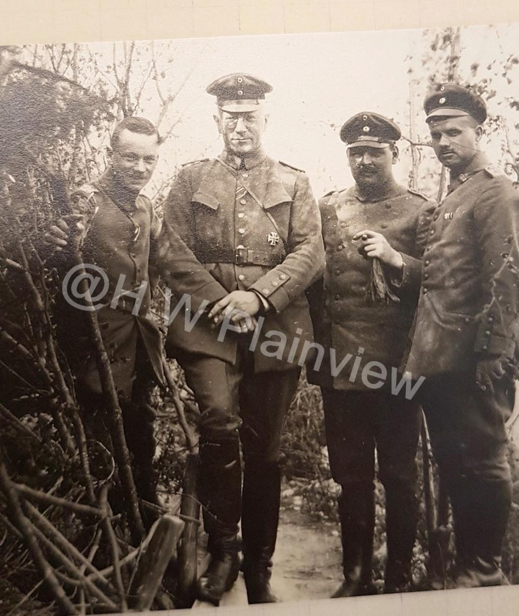 Souvenirs De Verdun (Photos WW1) 20200723