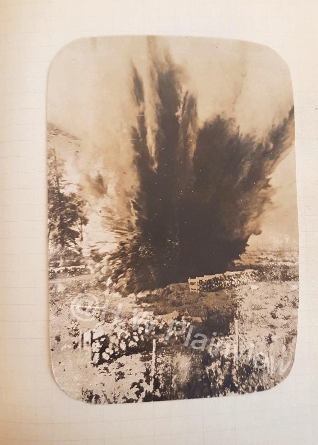 Souvenirs De Verdun (Photos WW1) 20200733