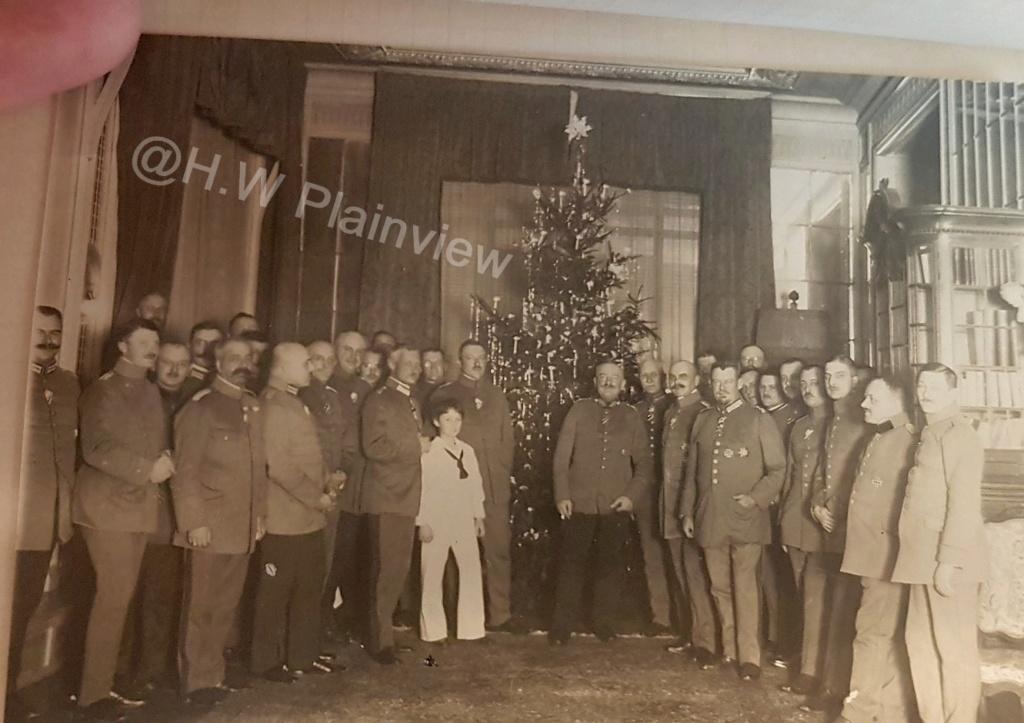 Souvenirs De Verdun (Photos WW1) 20200741