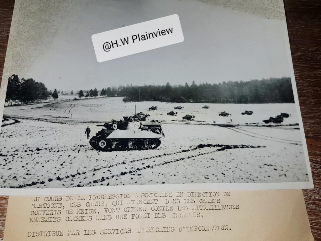 Enorme lot de Photos de Presses  US / Canada/ UK en Europe et Asie 1944/45 !!! 20210310