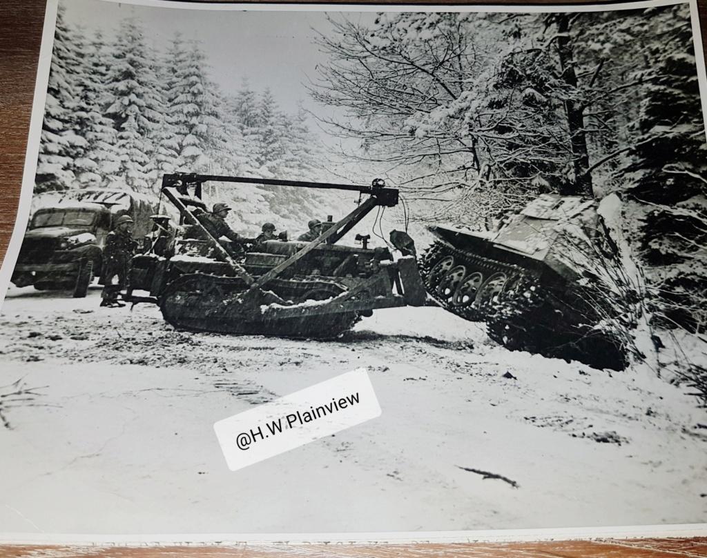 Enorme lot de Photos de Presses  US / Canada/ UK en Europe et Asie 1944/45 !!! 20210312