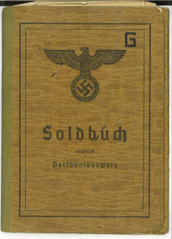 Grouping Stalingrad / Normandie !! 3540_010