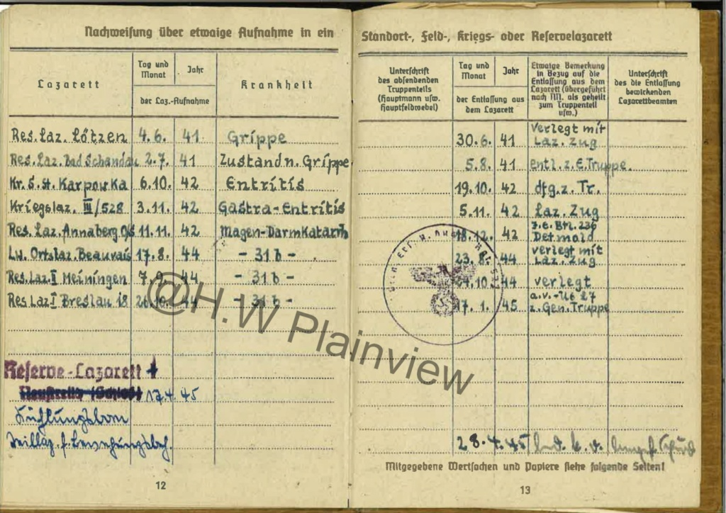 Grouping Stalingrad / Normandie !! 3543_010