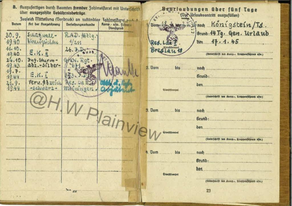 Grouping Stalingrad / Normandie !! 3545_010