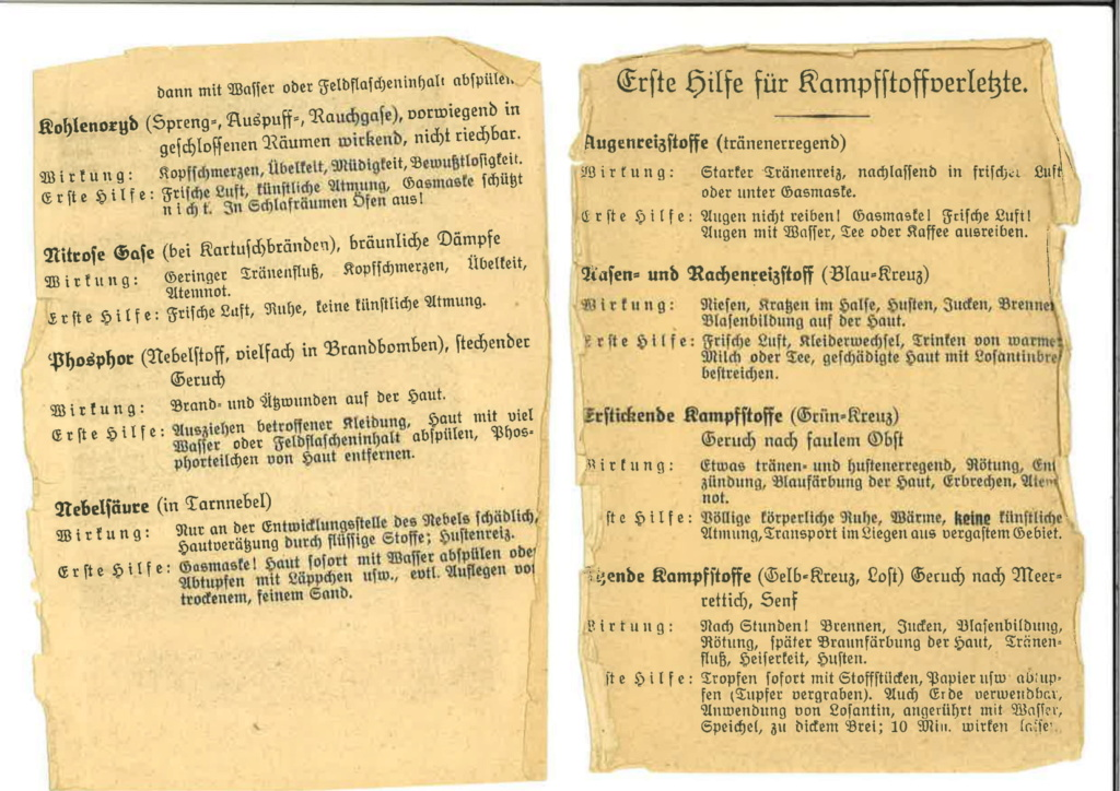 Grouping Stalingrad / Normandie !! 3548_010