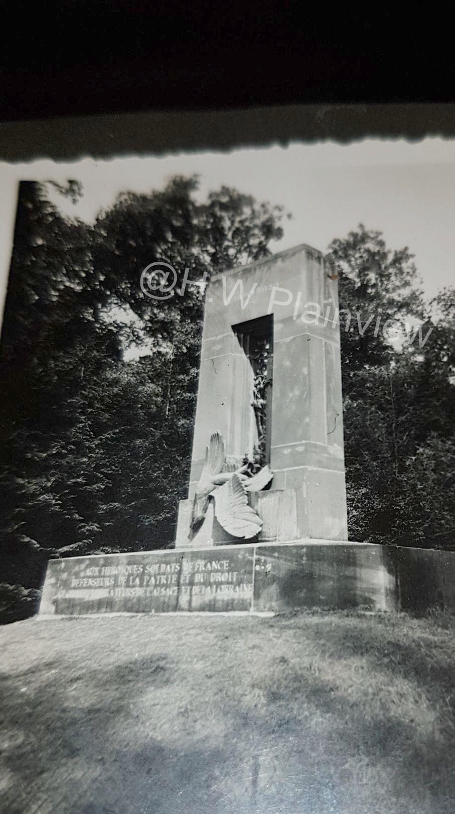 Album Photos WH - L'Invasion Allemande 1940 ! 55935210