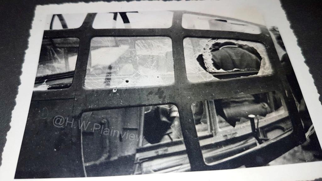 Album Photos WH - L'Invasion Allemande 1940 ! 55935410