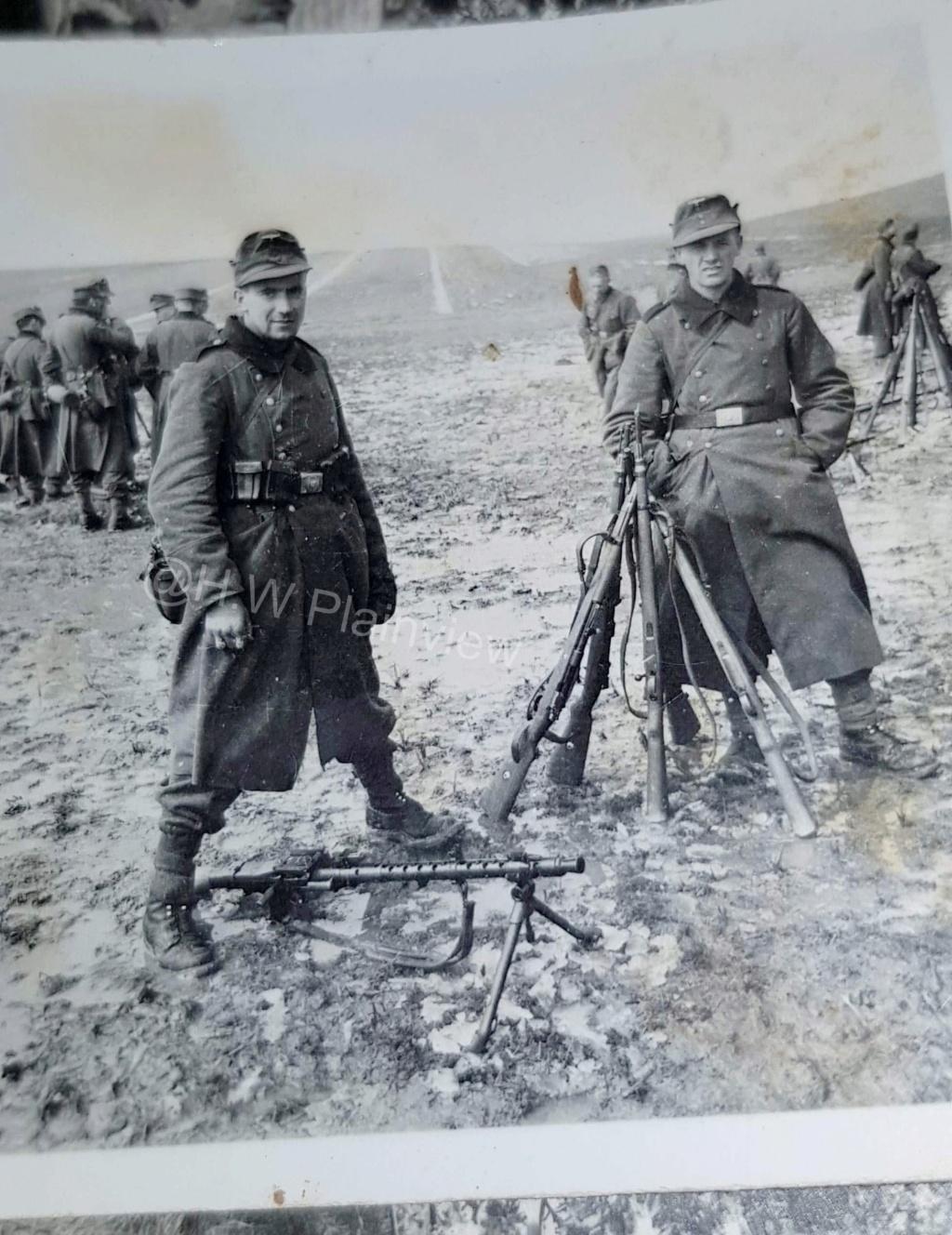 Album Photos WH - L'Invasion Allemande 1940 ! 55942510