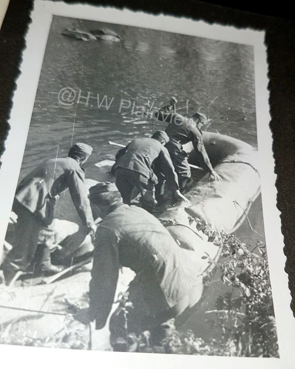 Album Photos WH - L'Invasion Allemande 1940 ! 56119510