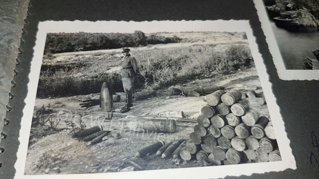 Album Photos WH - L'Invasion Allemande 1940 ! 56161610