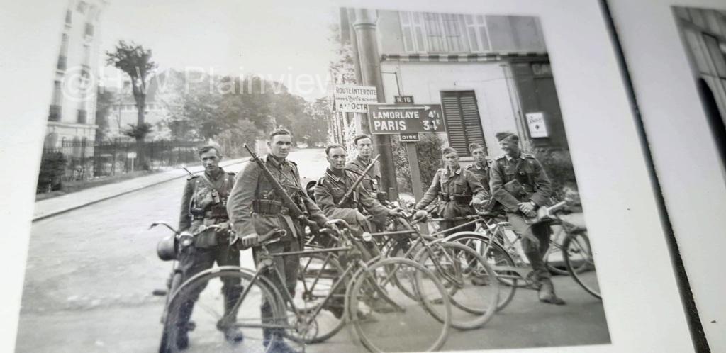 Album Photos WH - L'Invasion Allemande 1940 ! 56178410