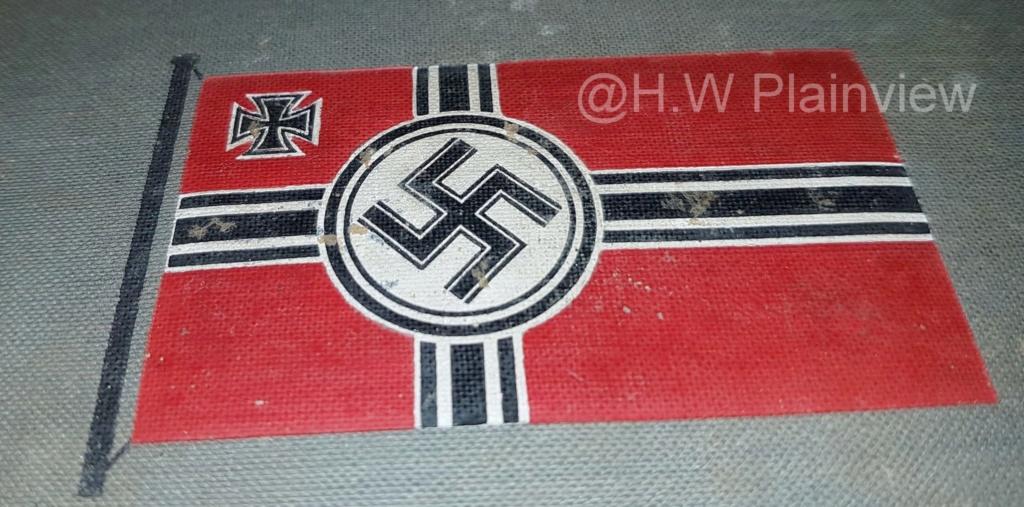 Album Photos WH - L'Invasion Allemande 1940 ! 56205110