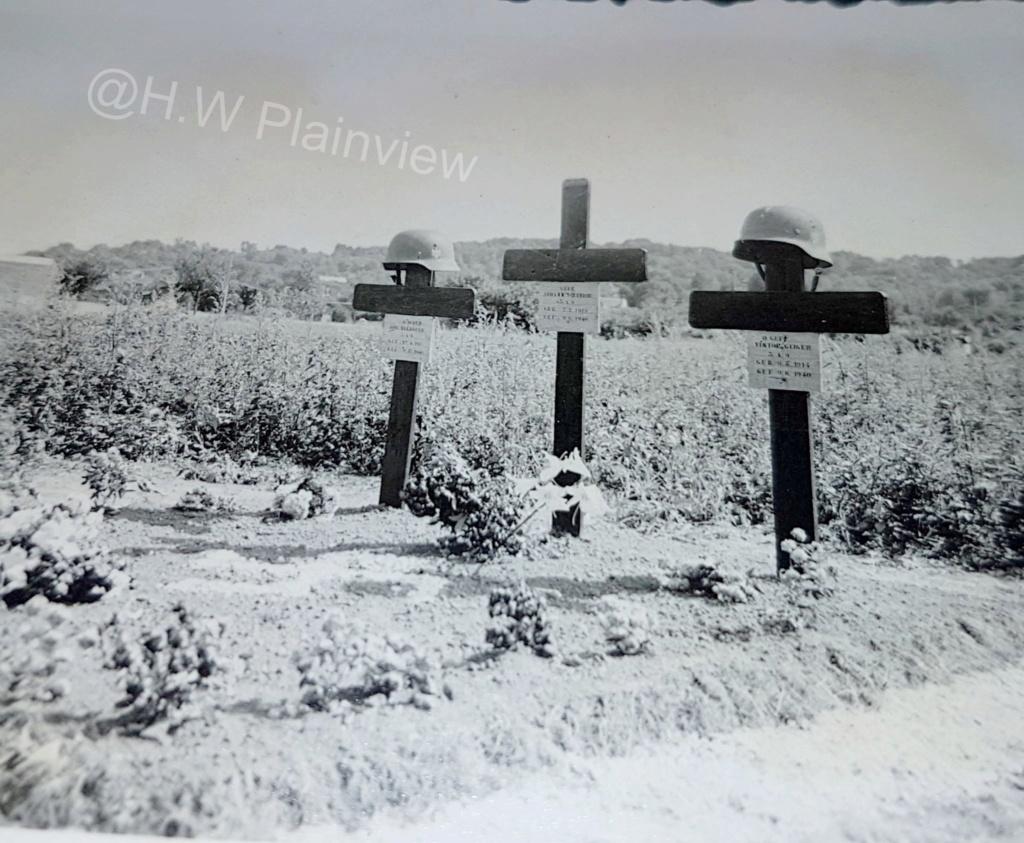Album Photos WH - L'Invasion Allemande 1940 ! 56232110