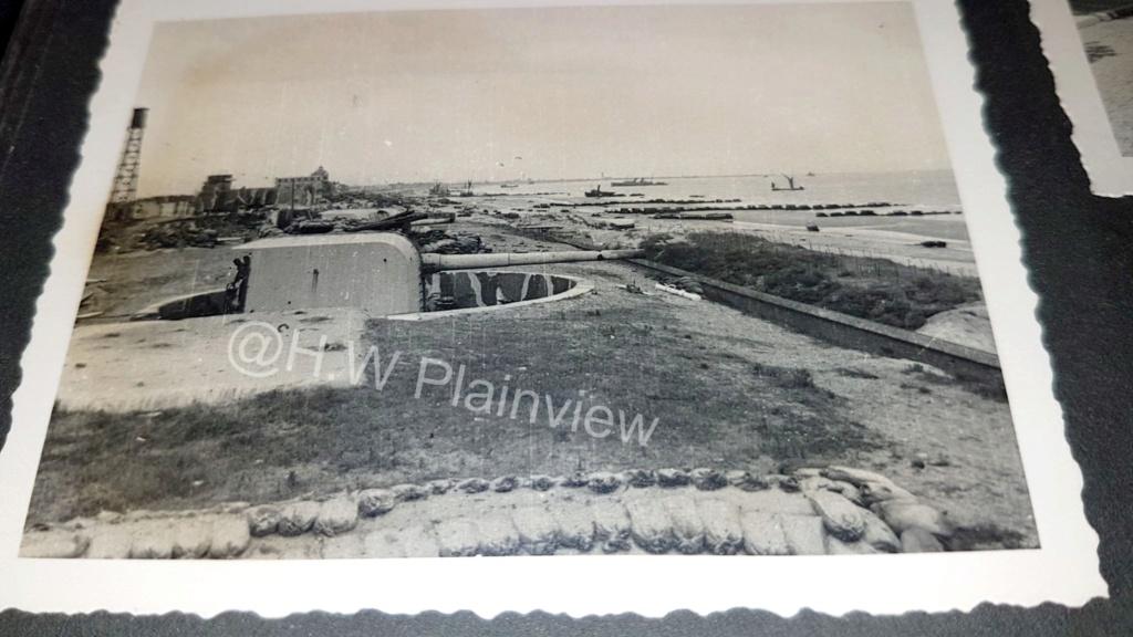 Album Photos WH - L'Invasion Allemande 1940 ! 56237410