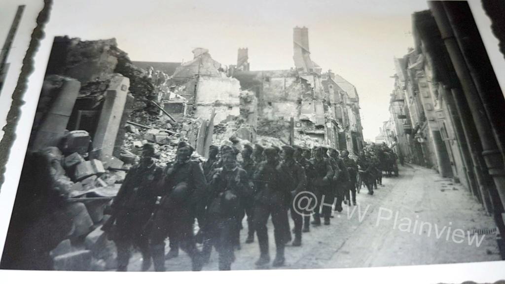 Album Photos WH - L'Invasion Allemande 1940 ! 56247910
