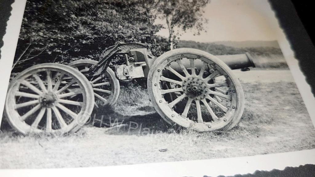 Album Photos WH - L'Invasion Allemande 1940 ! 56247911