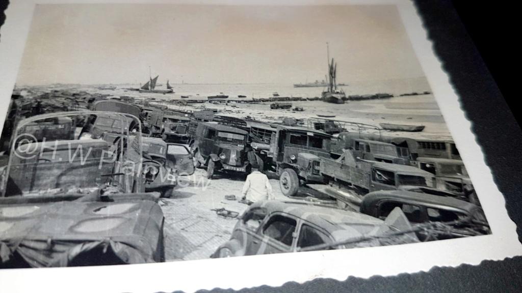 Album Photos WH - L'Invasion Allemande 1940 ! 56262410