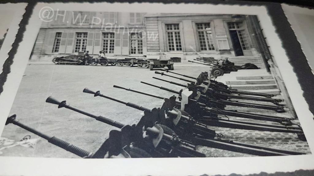 Album Photos WH - L'Invasion Allemande 1940 ! 56268510