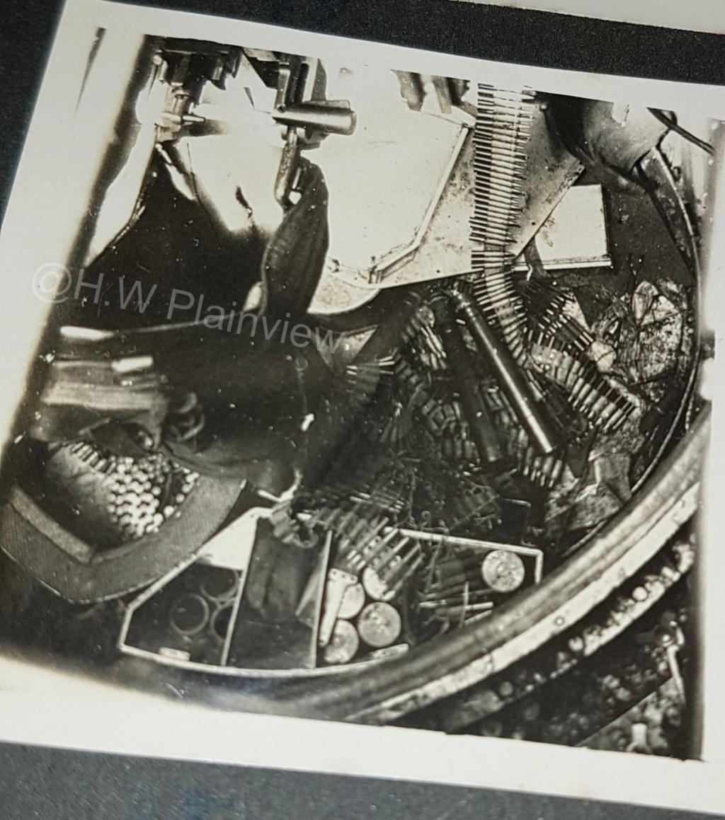 Album Photos WH - L'Invasion Allemande 1940 ! 56314710