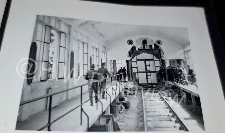 Album Photos WH - L'Invasion Allemande 1940 ! 56442010