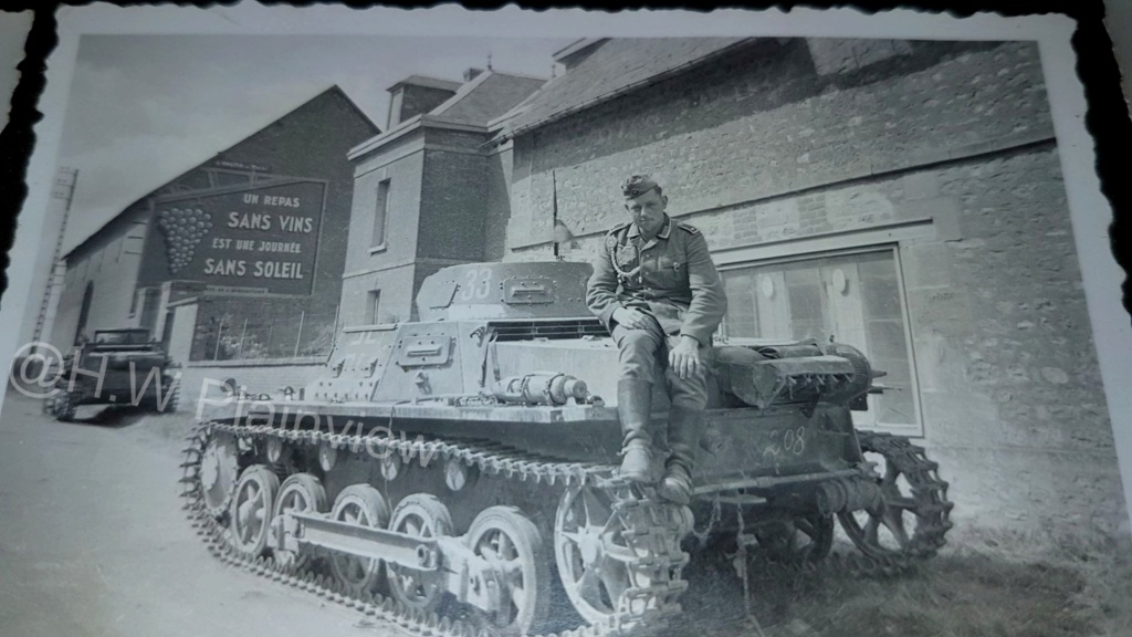 Album Photos WH - L'Invasion Allemande 1940 ! 56547310