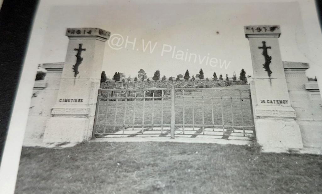 Album Photos WH - L'Invasion Allemande 1940 ! 56589710