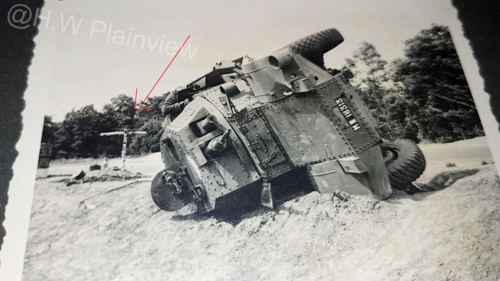 Album Photos WH - L'Invasion Allemande 1940 ! 56679310