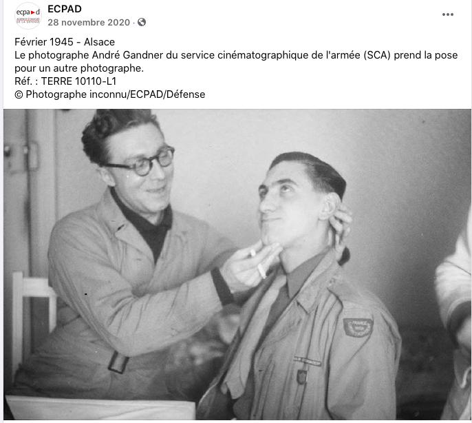 Enorme lot de Photos de Presses  US / Canada/ UK en Europe et Asie 1944/45 !!! Captur10
