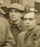 Pattes de Col Fr WW2 à identifier svp  Captur25