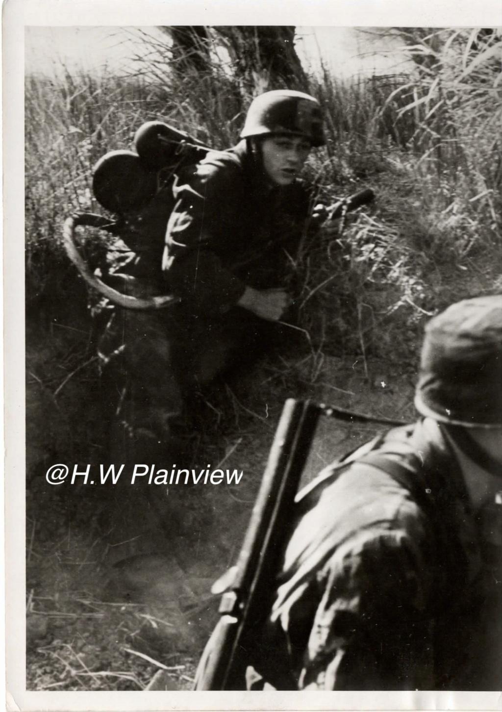 Enorme lot de Photos de Presses  US / Canada/ UK en Europe et Asie 1944/45 !!! Fj_fla10