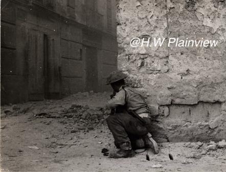 Enorme lot de Photos de Presses  US / Canada/ UK en Europe et Asie 1944/45 !!! Image_18