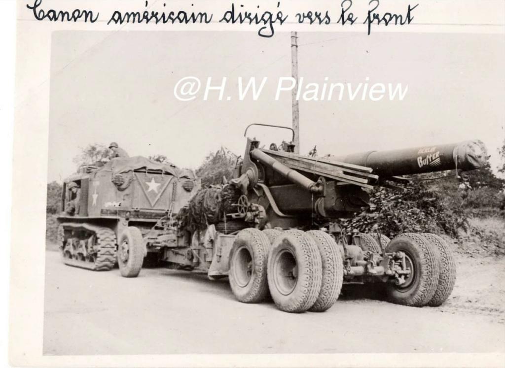 Enorme lot de Photos de Presses  US / Canada/ UK en Europe et Asie 1944/45 !!! Image_60