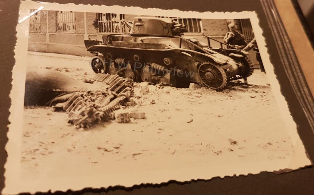 Identification Char / Aisne 1940 Img_2017