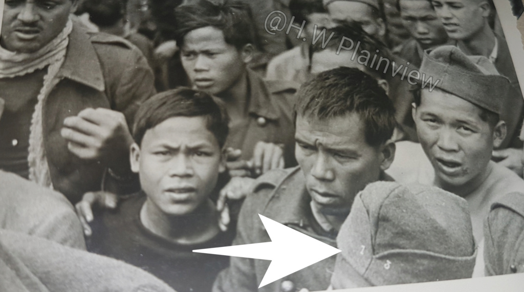 Troupe coloniale asiatique 1940 ? Img_2024