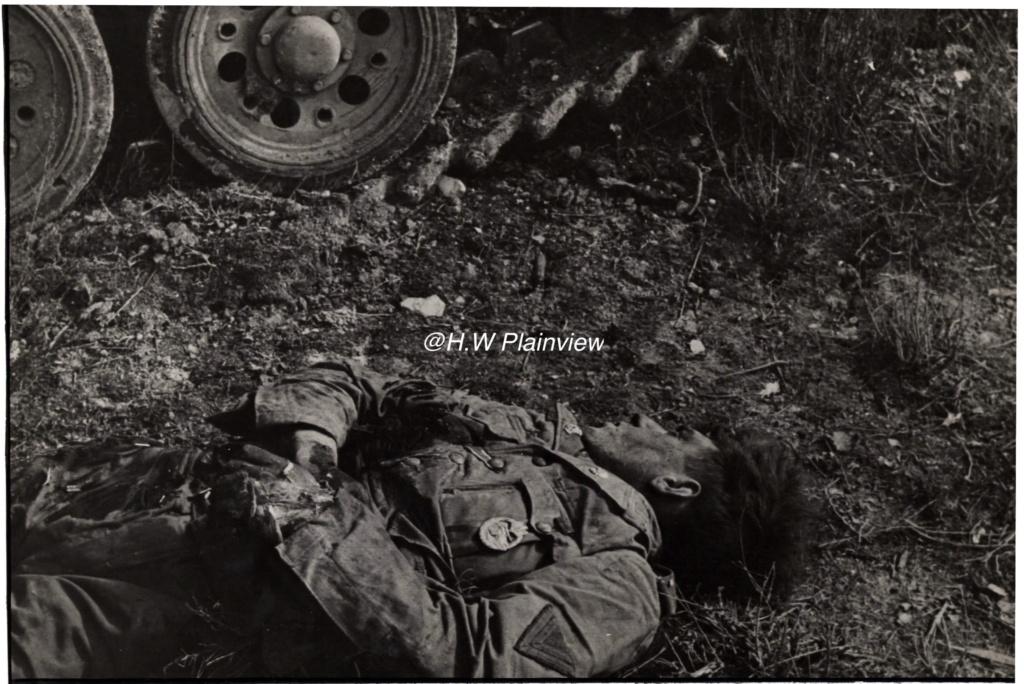 Enorme lot de Photos de Presses  US / Canada/ UK en Europe et Asie 1944/45 !!! Kia_pa10